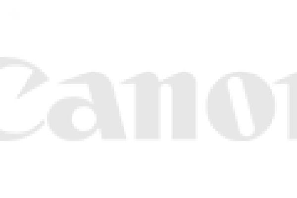 canonD51020D6-F7EC-94D1-7351-FA95155C9579.png