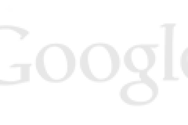 google7E3D7552-ED28-BF6E-BE39-162A9C518548.png