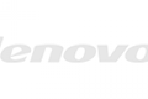 lenovo63044F6E-2372-5250-D57F-2EF18DF7B8E2.png