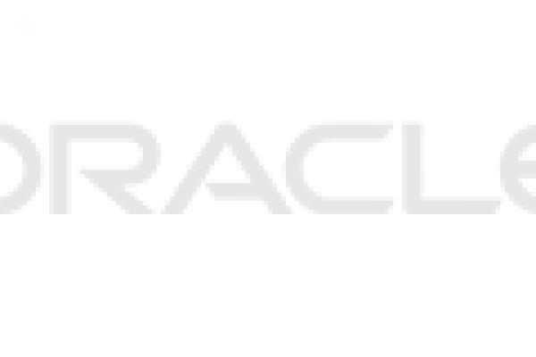 oracle2048A6CF-502D-55B8-33E1-60F12C414D2C.png