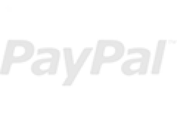 paypal4AAA46A1-651E-9EDD-B97D-32BA5CA56289.png